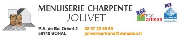 Entete_175x40_menuiserie-jolivet_fd_blanc_2017-07-04