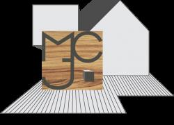 menuiserie_jolivet_logo_2017